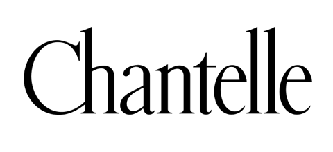 Chantelle Logo - Wäschetruhe