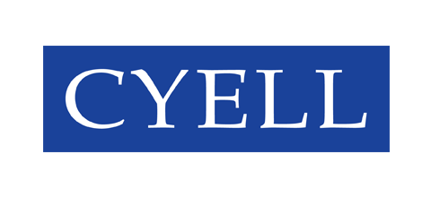 Cyell Logo - Wäschetruhe