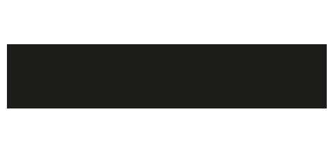 Empreinte Logo - Wäschetruhe