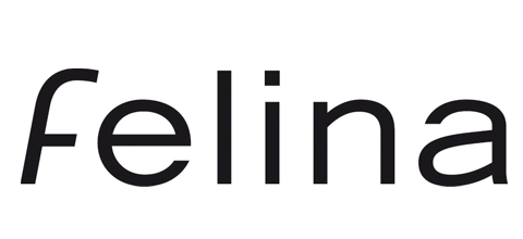 Felina Logo - Wäschetruhe