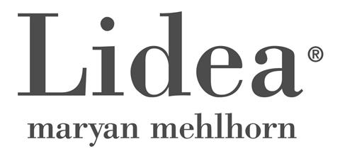 Lidea Maryan Mehlhorn - Wäschetruhe