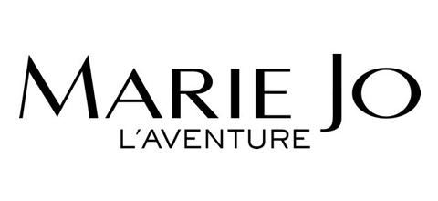 Marie Jo L´Aventure Logo - Wäschetruhe