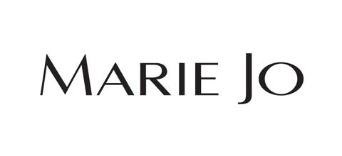 Marie Jo Logo - Wäschetruhe