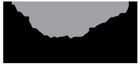 Simone Perele Logo - Wäschetruhe