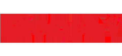 Triumph Logo - Wäschetruhe